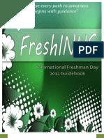 IFO Guidebook FINAL