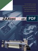 ZAX9100 HD_en