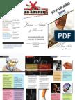 3fold-Smoking Brochure Version 2