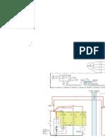 1502356786?v=1 cat c15 ecm wiring diagram  at readyjetset.co