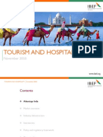 Tourism Hospitality 270111