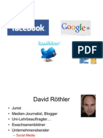Facebook Twitter Google+ Fes