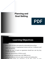Session 2 Planning & Goal Setting Ch05-St Version (1)