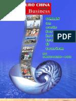 Euro China Arab business - Issue16.1