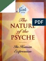 Seth Psyche