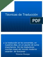 tcnicas-de-traduccin4561