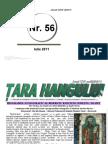 18_56_revista Ţara Hangului, nr 56 pe 2011