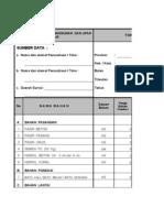 Formula Hsbgn 09 Dki