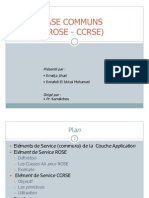 Osi (Rose - Ccrse)2007