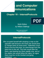 18-InternetProtocols