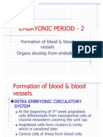 Embryology 3