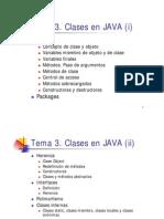Tema3 SII Java