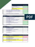 Plan de Estudios 47 v1