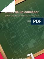 Notas_educador_(Idel_Vexler)