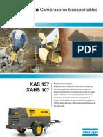 XAS137DD