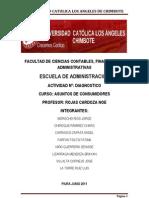 ACTIVIDAD01-DIAGNOSTICO