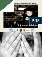 Apresentação sobre Bullying