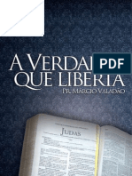 Livro eBook a Verdade Que Liberta