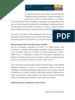 hghuerta_escrito(1)