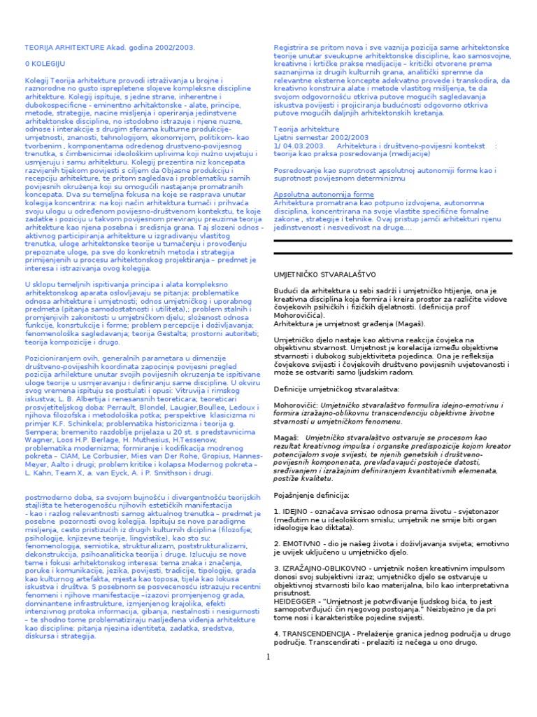 Wamba stranica za upoznavanja