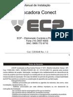 Discadora Conect - Rev 1_2