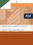 asymptotic_properties_of_penalized_spline_estimators