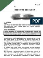 2011-03-03LeccionAdultos