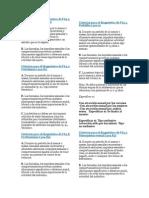 Criterios para el diagnóstico de parafilias 2 imprimir