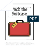 pack the suitcase.pdf