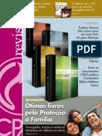 20101026163526-CPADRevista5[1]