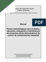 Art Manual Iap