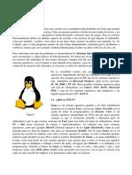 Manual Linux Web Administrator (2000)