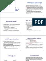 4-PSCI-Interf-Comm-MC-4spp