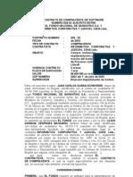 Ejemplo+Contrato+Compra+Venta