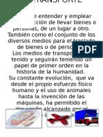 EL_TRANSPORTE[1]