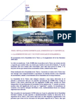 Revelaciones de Peru