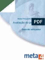 Avaliação_do_pessoal_GuiaUtilizador