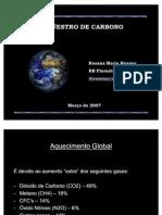 relatorio ipcc 2007