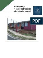 Control+de+Costos+y+Calidad+en+Casas+de+Interes+Social