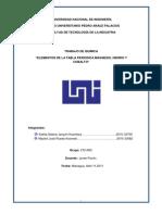 Elementos de La Tabla Periodica Mn,Fe,Co