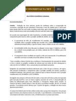 Relatório de Mercado_11072011
