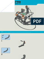 Built Soundbot100