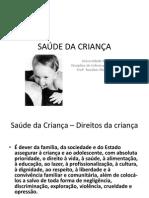 SAÚDE DA CRIANÇA_(2)