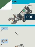 Built Tribot100