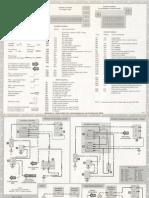 ford fiesta 1.6 tdci 2007 pcm firmware update