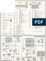 dash wiring diagram 2000 f750 ford wiring diagrams electrical connector page layout  ford wiring diagrams electrical