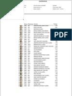 Puntotek Print Estudio2