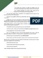 ARTIGO EVP Mat Financeira Icms4