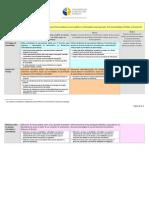 Programa de Aprendizaje_autonomo_Universidad de Tumuco