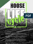 RMIT - Landscape Arch - Sem 2, 2011 - Choose Lifecycle